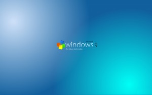 windows9 (11)