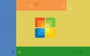 windows9 (12)