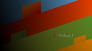 windows9 (13)