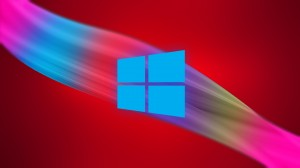 windows9 (2)