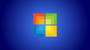 windows9 (20)