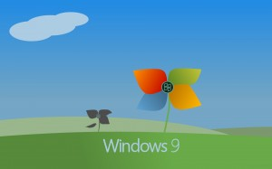 windows9 (8)