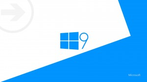 windows9 (9)